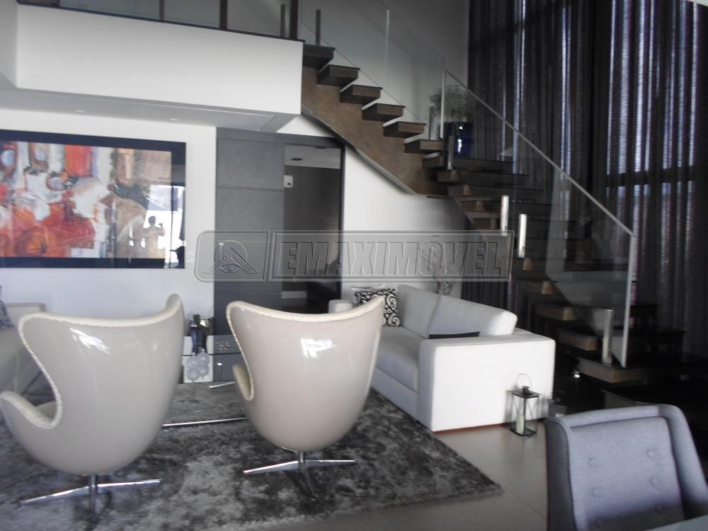 Comprar Casas / em Condomínios em Sorocaba apenas R$ 1.850.000,00 - Foto 18