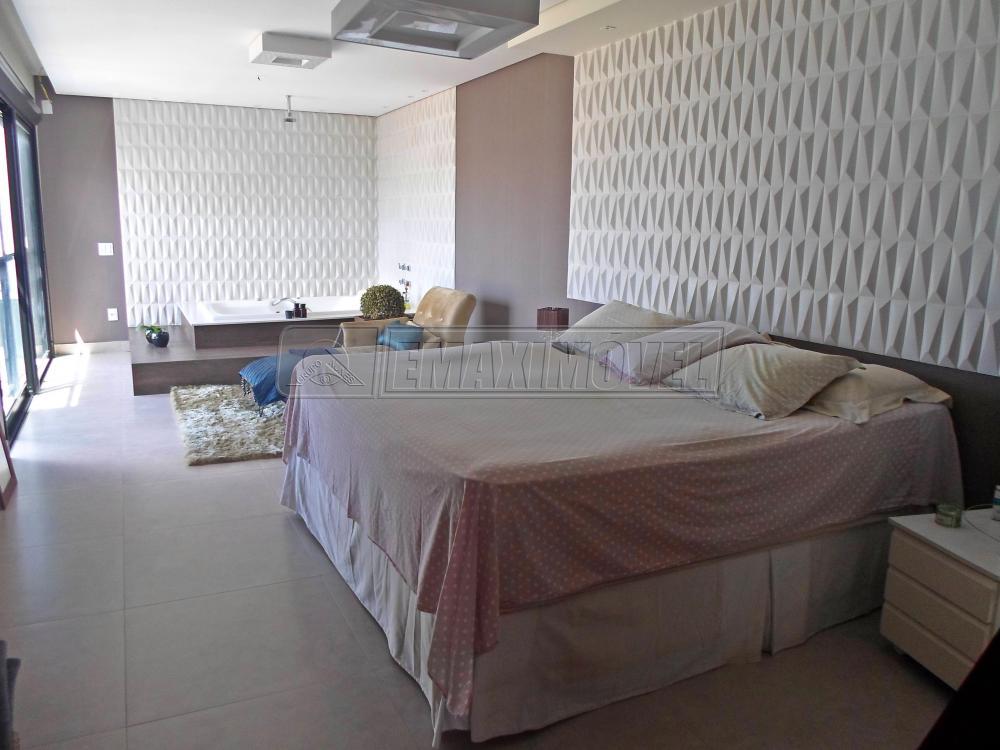 Comprar Casas / em Condomínios em Sorocaba apenas R$ 1.850.000,00 - Foto 22