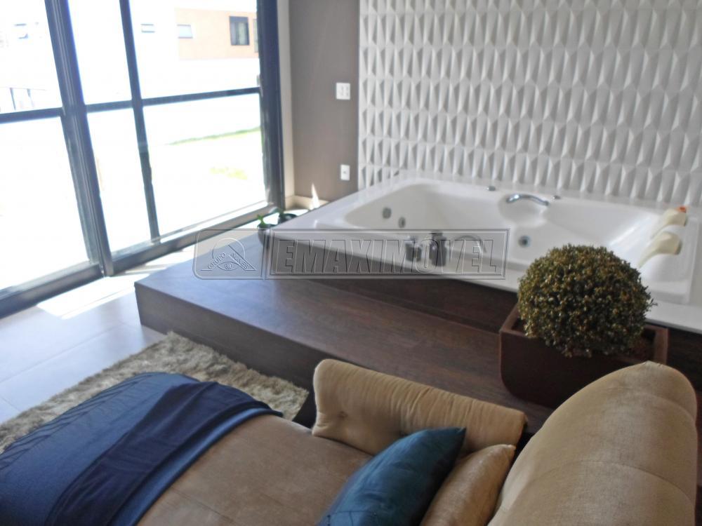Comprar Casas / em Condomínios em Sorocaba apenas R$ 1.850.000,00 - Foto 24