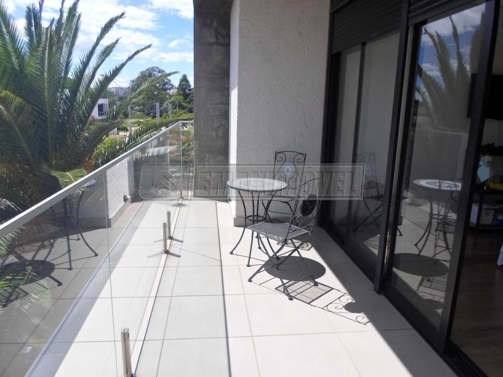 Comprar Casas / em Condomínios em Sorocaba apenas R$ 1.850.000,00 - Foto 26