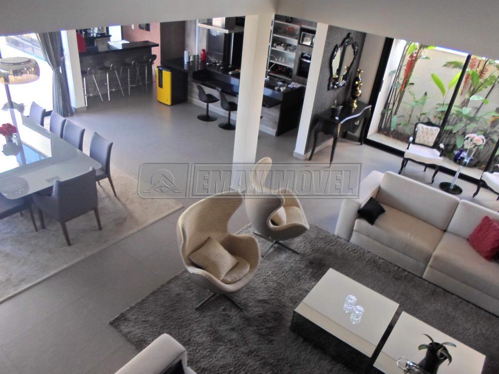 Comprar Casas / em Condomínios em Sorocaba apenas R$ 1.850.000,00 - Foto 27