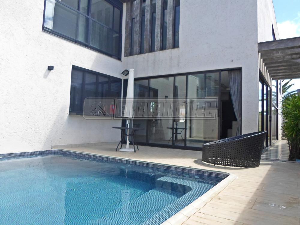 Comprar Casas / em Condomínios em Sorocaba apenas R$ 1.850.000,00 - Foto 32