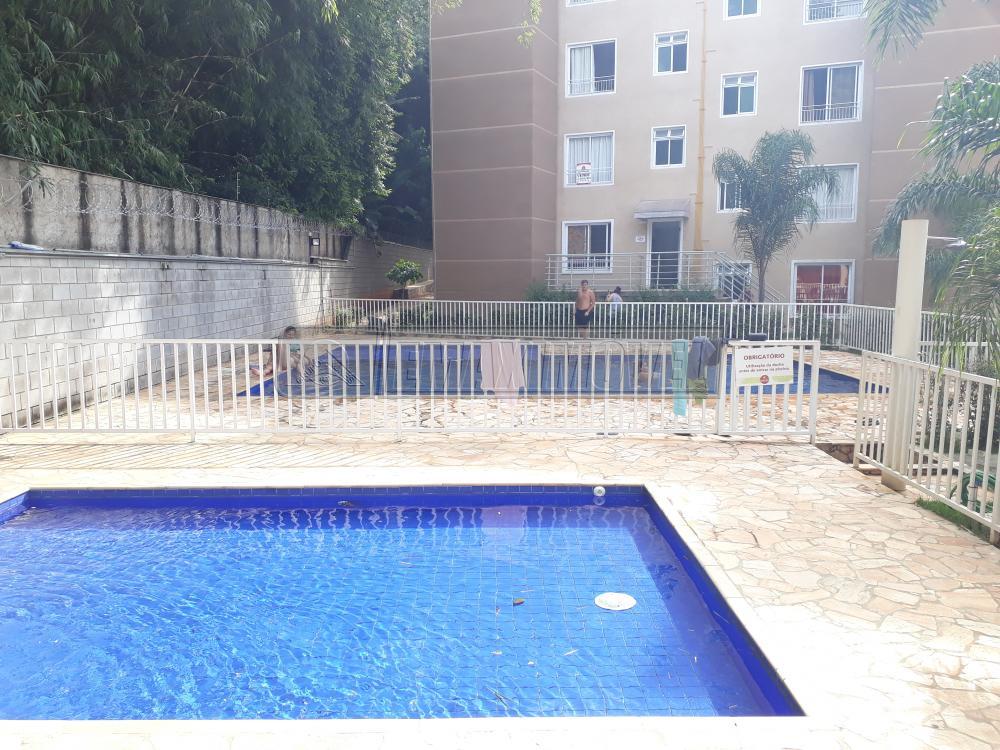 Alugar Apartamento / Padrão em Sorocaba R$ 750,00 - Foto 15