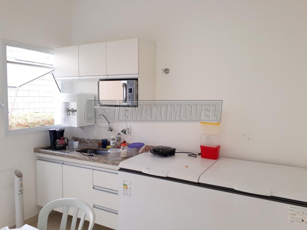 Alugar Apartamento / Padrão em Sorocaba R$ 750,00 - Foto 19