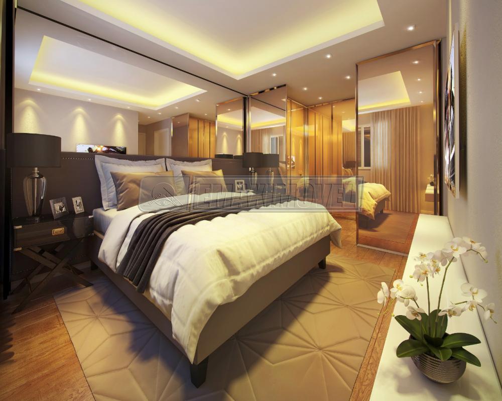 Comprar Apartamentos / Apto Padrão em Sorocaba apenas R$ 540.000,00 - Foto 4