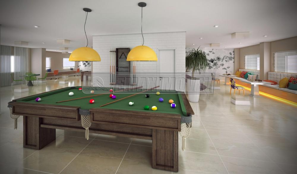 Comprar Apartamentos / Apto Padrão em Sorocaba apenas R$ 540.000,00 - Foto 9