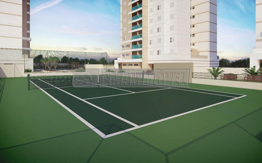 Comprar Apartamentos / Apto Padrão em Sorocaba apenas R$ 540.000,00 - Foto 13