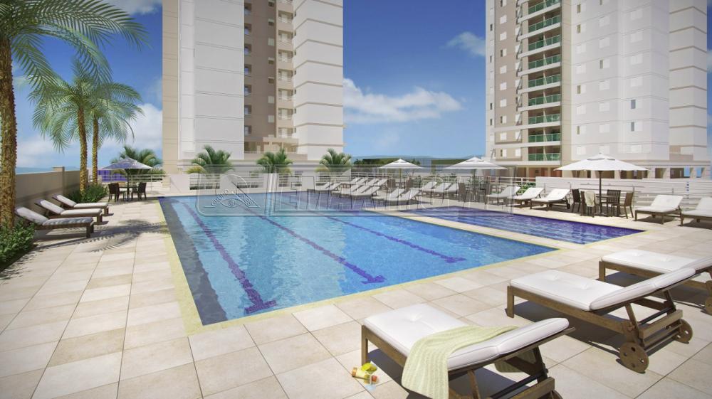 Comprar Apartamentos / Apto Padrão em Sorocaba apenas R$ 540.000,00 - Foto 16
