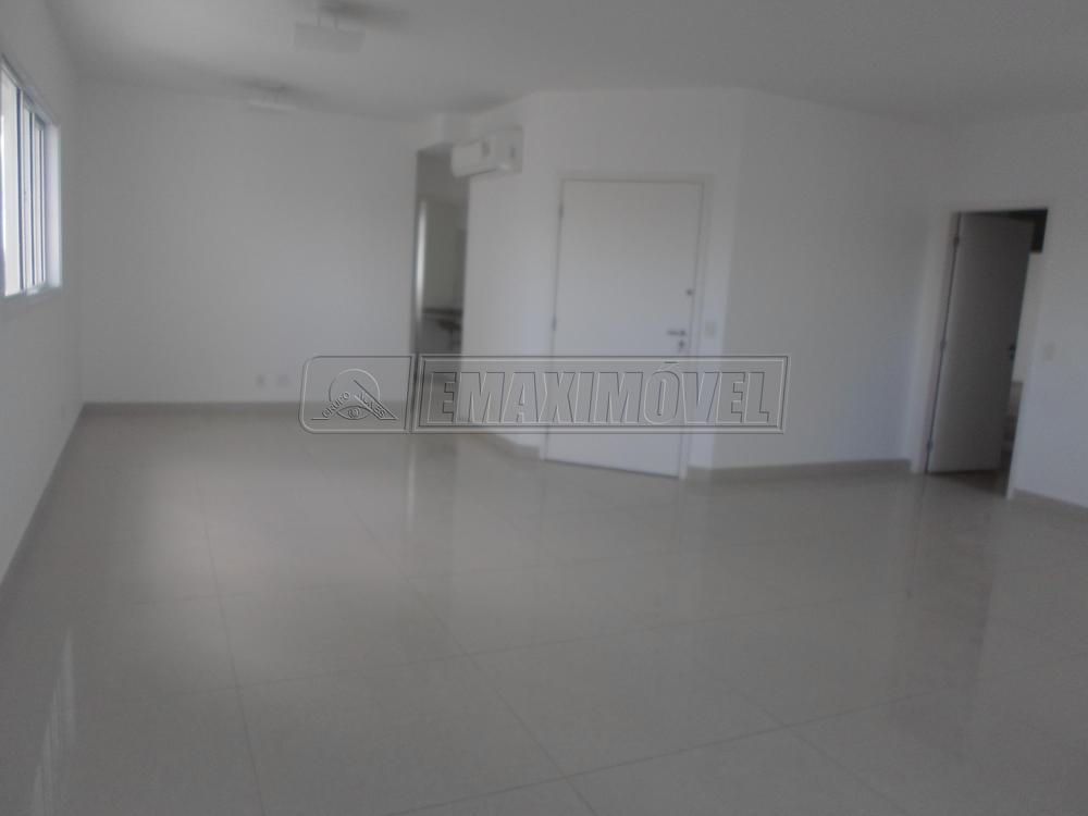 Alugar Apartamentos / Apto Padrão em Sorocaba apenas R$ 4.300,00 - Foto 2