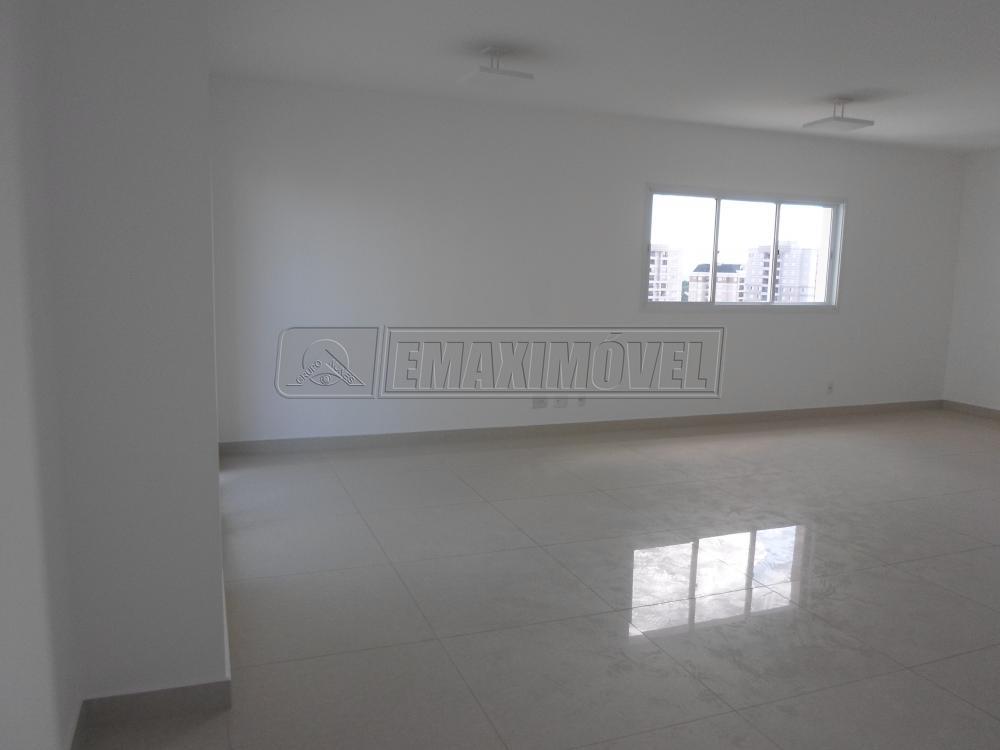 Alugar Apartamentos / Apto Padrão em Sorocaba apenas R$ 4.300,00 - Foto 3