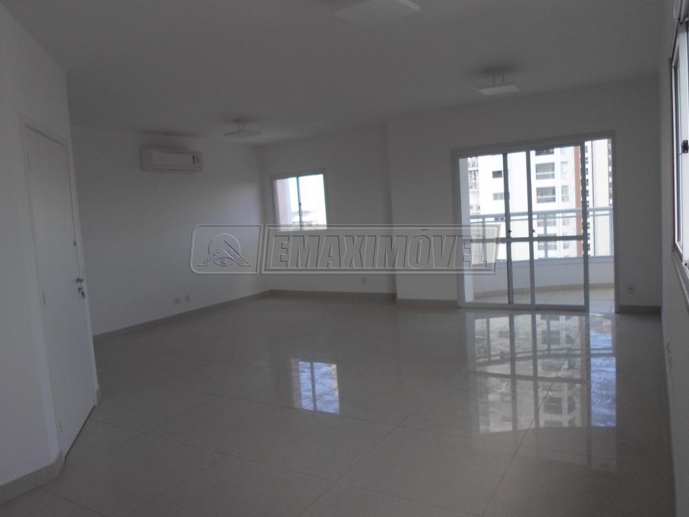 Alugar Apartamentos / Apto Padrão em Sorocaba apenas R$ 4.300,00 - Foto 5