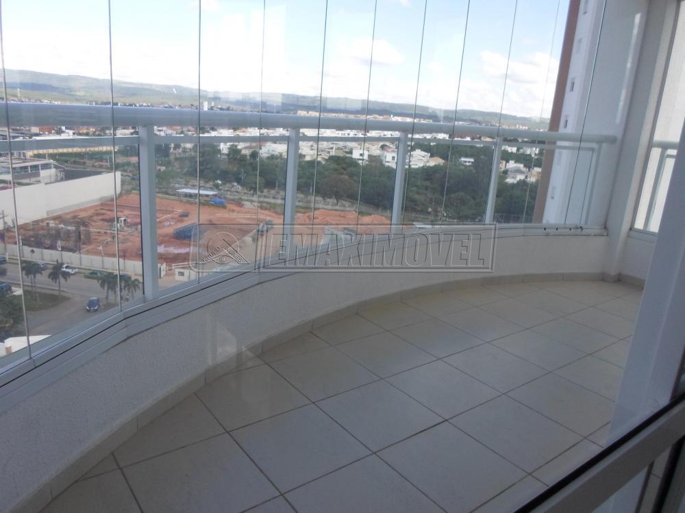 Alugar Apartamentos / Apto Padrão em Sorocaba apenas R$ 4.200,00 - Foto 8
