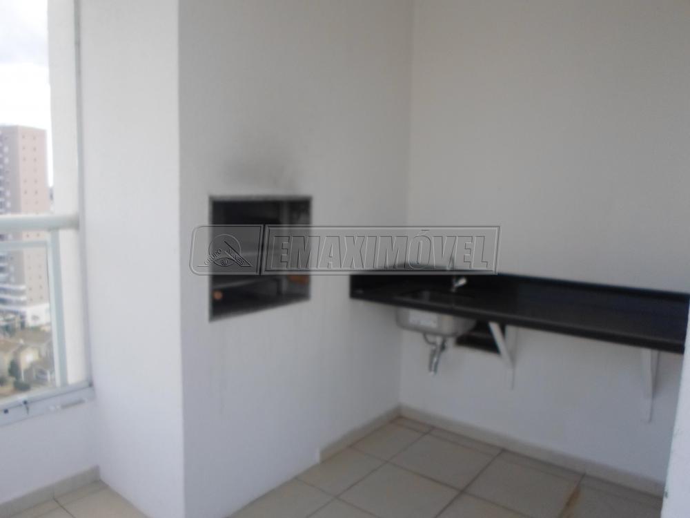 Alugar Apartamentos / Apto Padrão em Sorocaba apenas R$ 4.300,00 - Foto 9