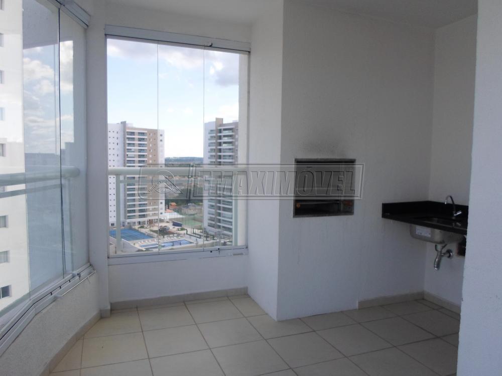 Alugar Apartamentos / Apto Padrão em Sorocaba apenas R$ 4.200,00 - Foto 10