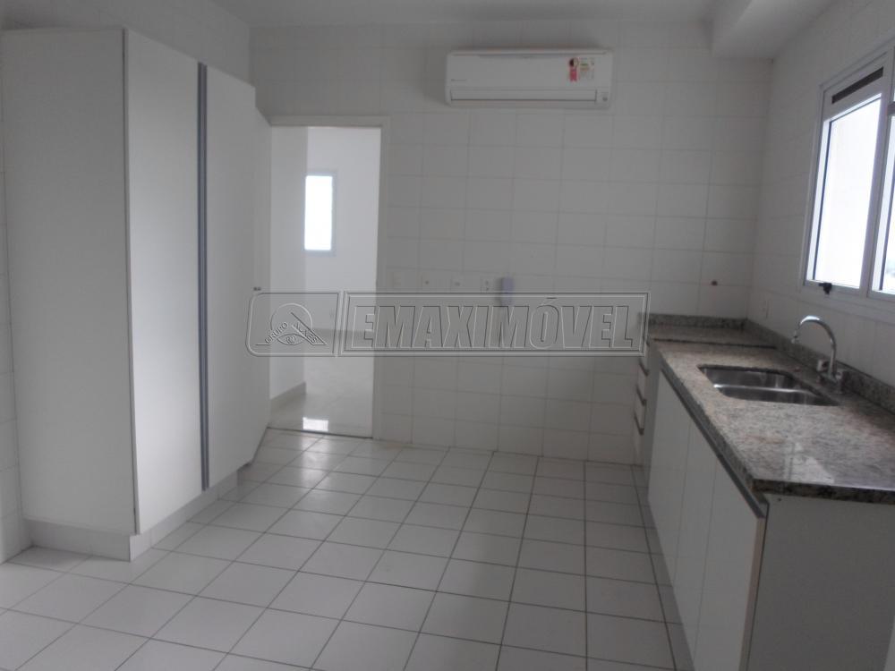 Alugar Apartamentos / Apto Padrão em Sorocaba apenas R$ 4.200,00 - Foto 11