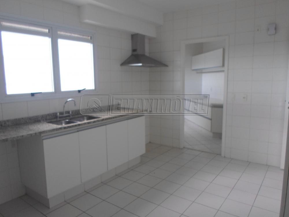 Alugar Apartamentos / Apto Padrão em Sorocaba apenas R$ 4.200,00 - Foto 12