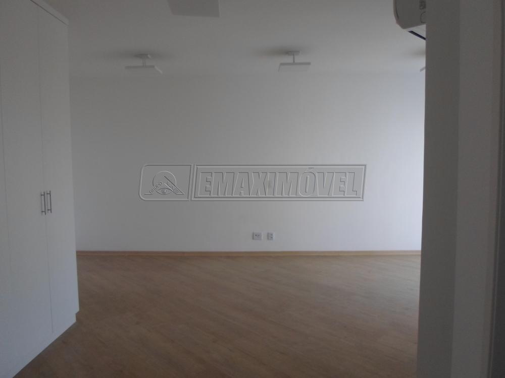 Alugar Apartamentos / Apto Padrão em Sorocaba apenas R$ 4.200,00 - Foto 13