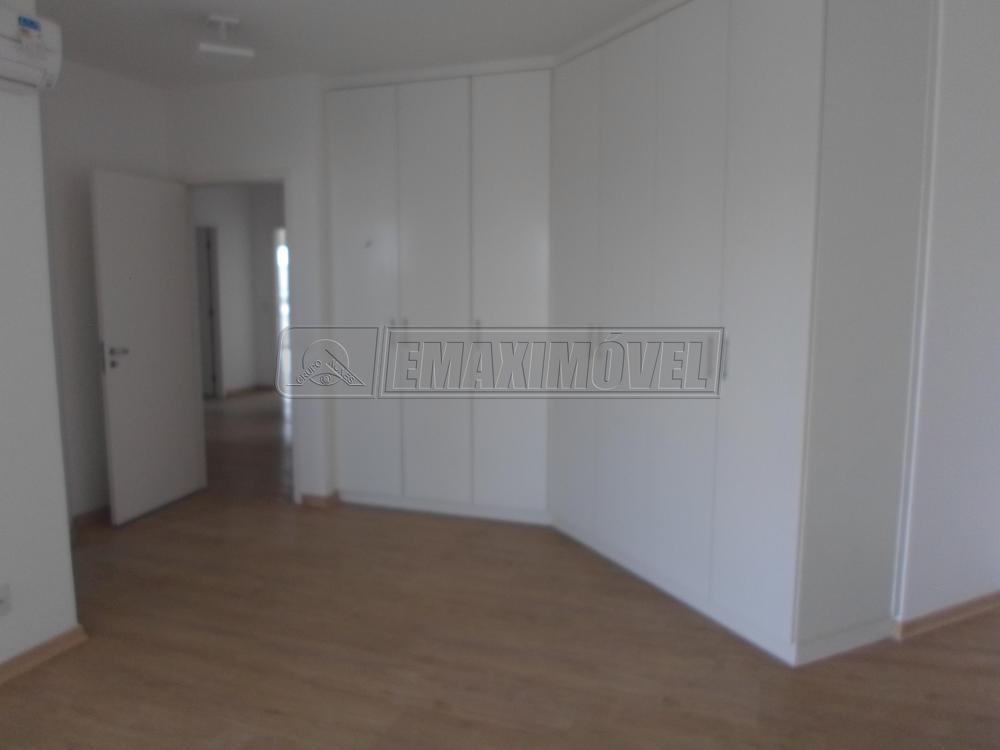 Alugar Apartamentos / Apto Padrão em Sorocaba apenas R$ 4.200,00 - Foto 14