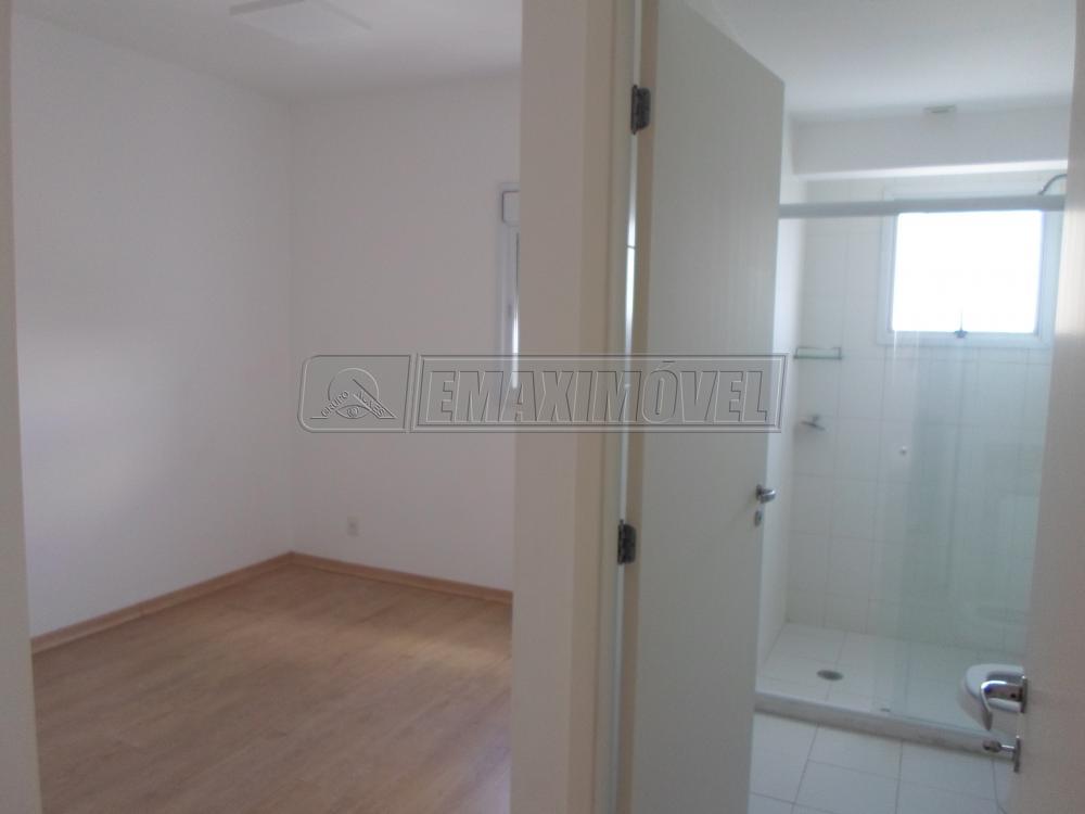 Alugar Apartamentos / Apto Padrão em Sorocaba apenas R$ 4.300,00 - Foto 16