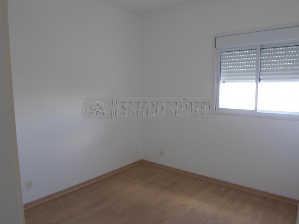 Alugar Apartamentos / Apto Padrão em Sorocaba apenas R$ 4.300,00 - Foto 17