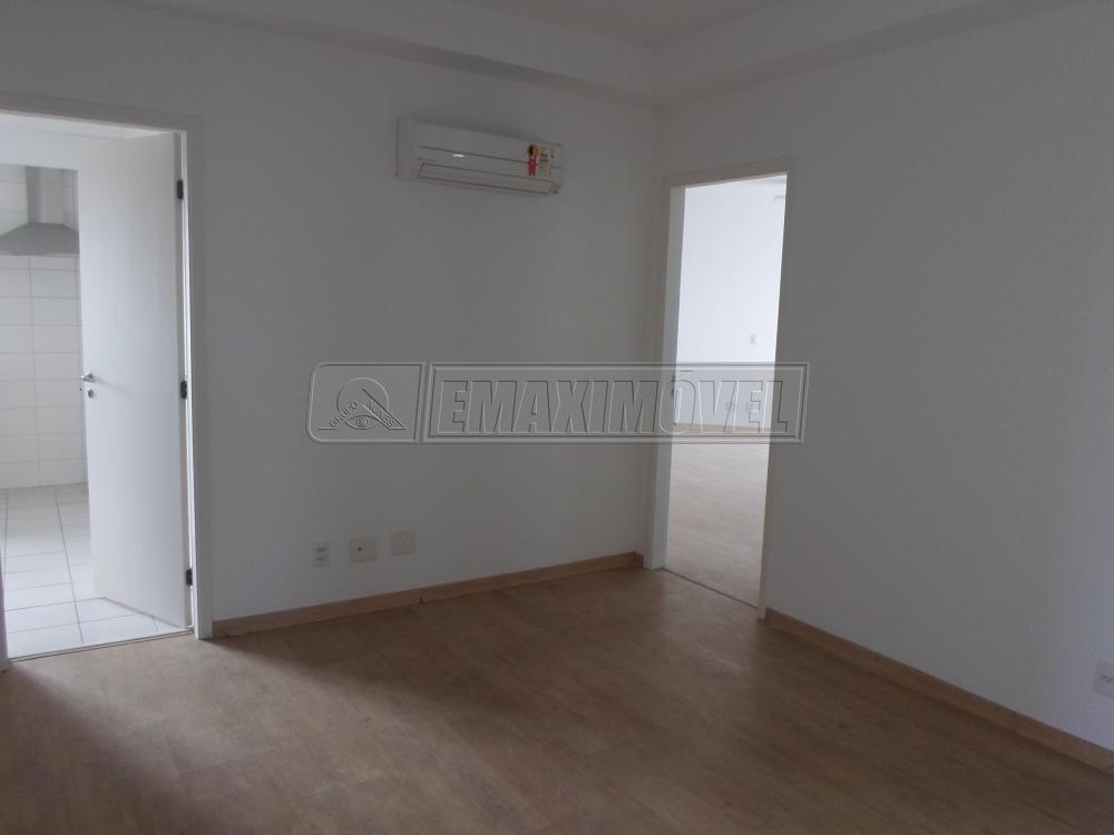 Alugar Apartamentos / Apto Padrão em Sorocaba apenas R$ 4.200,00 - Foto 20