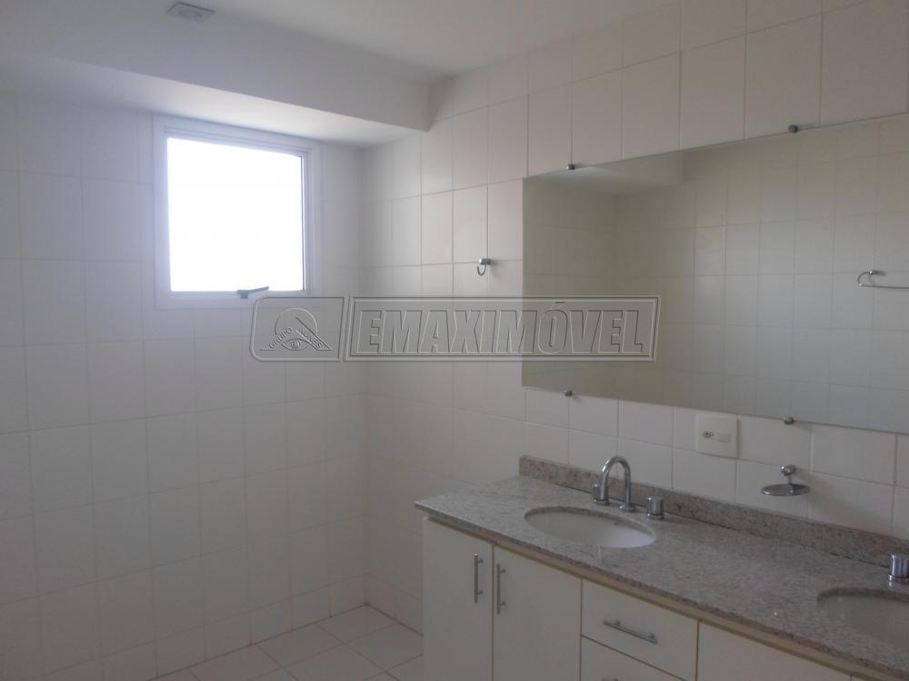 Alugar Apartamentos / Apto Padrão em Sorocaba apenas R$ 4.300,00 - Foto 22