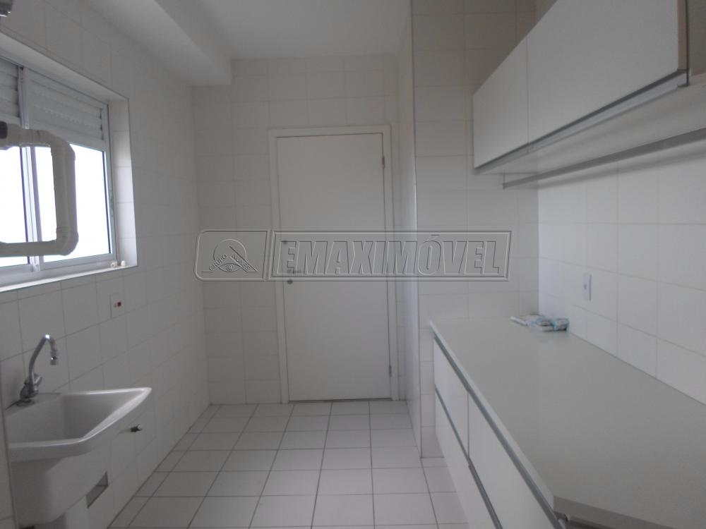 Alugar Apartamentos / Apto Padrão em Sorocaba apenas R$ 4.200,00 - Foto 24