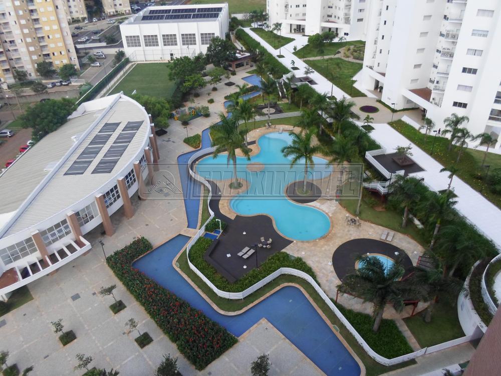 Alugar Apartamentos / Apto Padrão em Sorocaba apenas R$ 4.300,00 - Foto 25