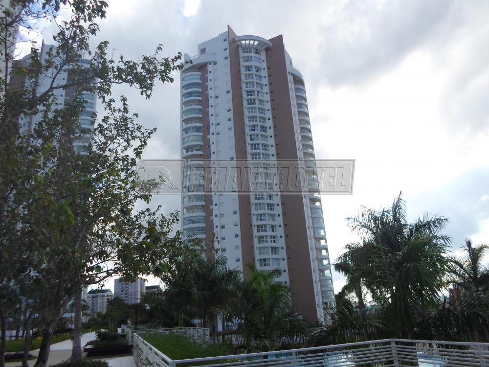 Alugar Apartamentos / Apto Padrão em Sorocaba apenas R$ 4.300,00 - Foto 26