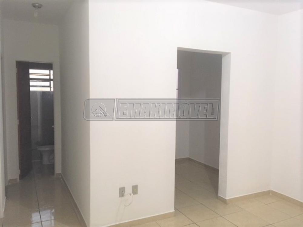 Comprar Apartamentos / Apto Padrão em Sorocaba apenas R$ 125.000,00 - Foto 4