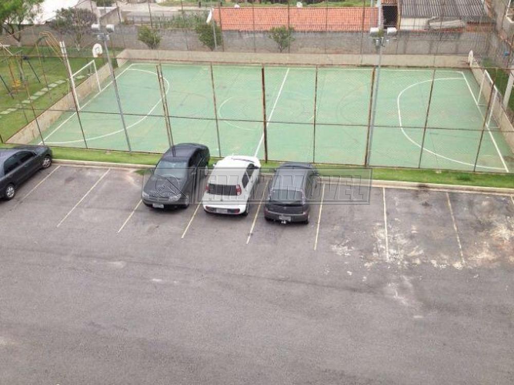Comprar Apartamentos / Apto Padrão em Sorocaba apenas R$ 125.000,00 - Foto 12