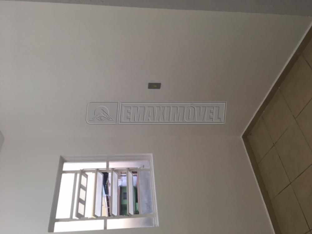 Comprar Apartamentos / Apto Padrão em Sorocaba apenas R$ 125.000,00 - Foto 10