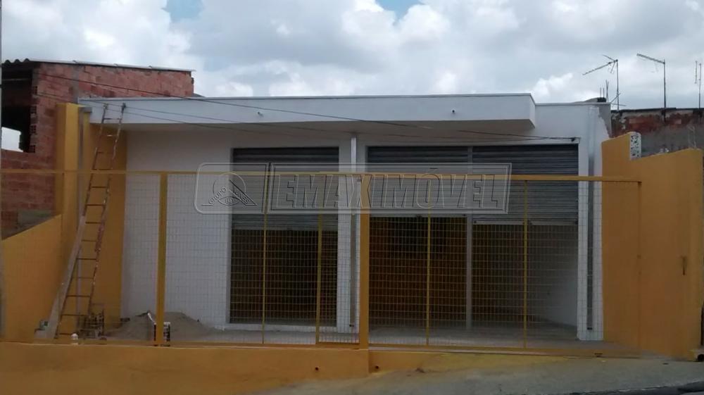 Alugar Comercial / Salões em Sorocaba apenas R$ 1.000,00 - Foto 1