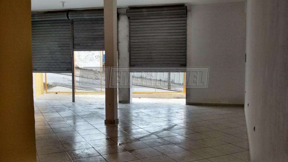 Alugar Comercial / Salões em Sorocaba apenas R$ 1.000,00 - Foto 3