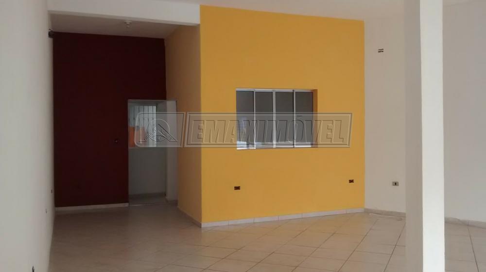 Alugar Comercial / Salões em Sorocaba apenas R$ 1.000,00 - Foto 7
