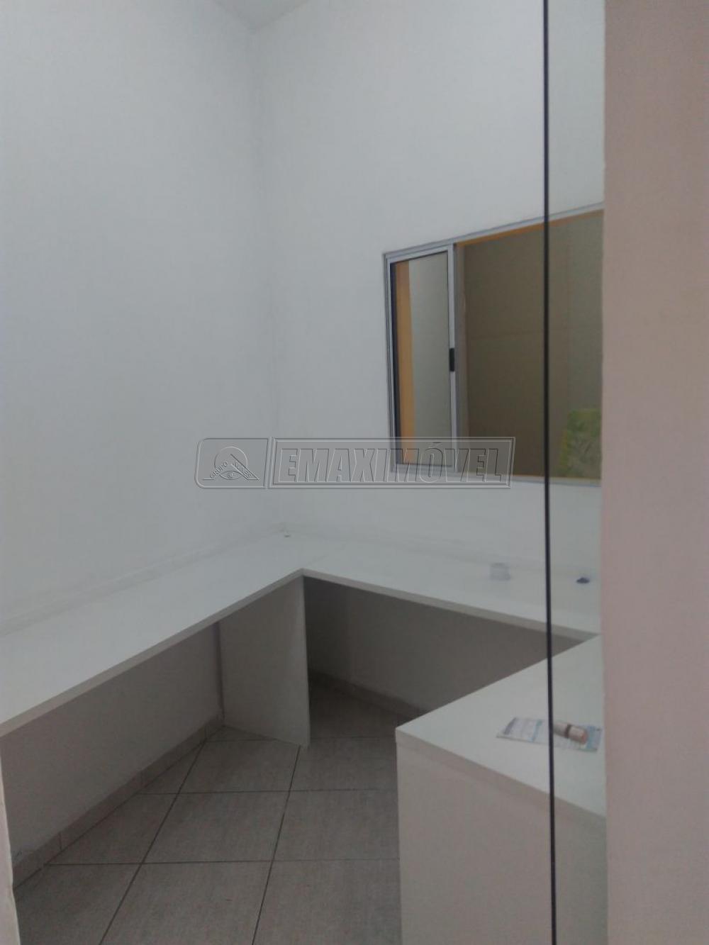 Alugar Comercial / Salões em Sorocaba apenas R$ 1.000,00 - Foto 8