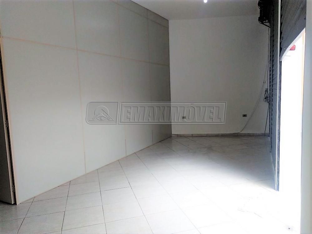 Alugar Comercial / Salões em Sorocaba apenas R$ 1.000,00 - Foto 12