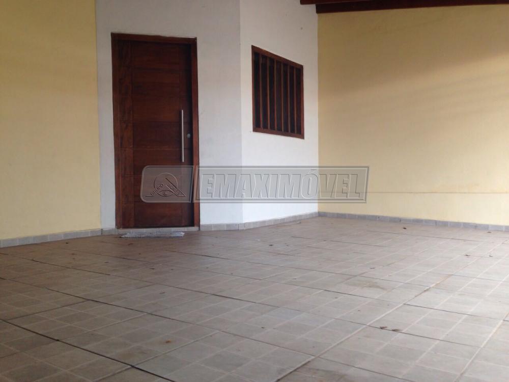 Alugar Casas / em Bairros em Sorocaba apenas R$ 1.100,00 - Foto 4