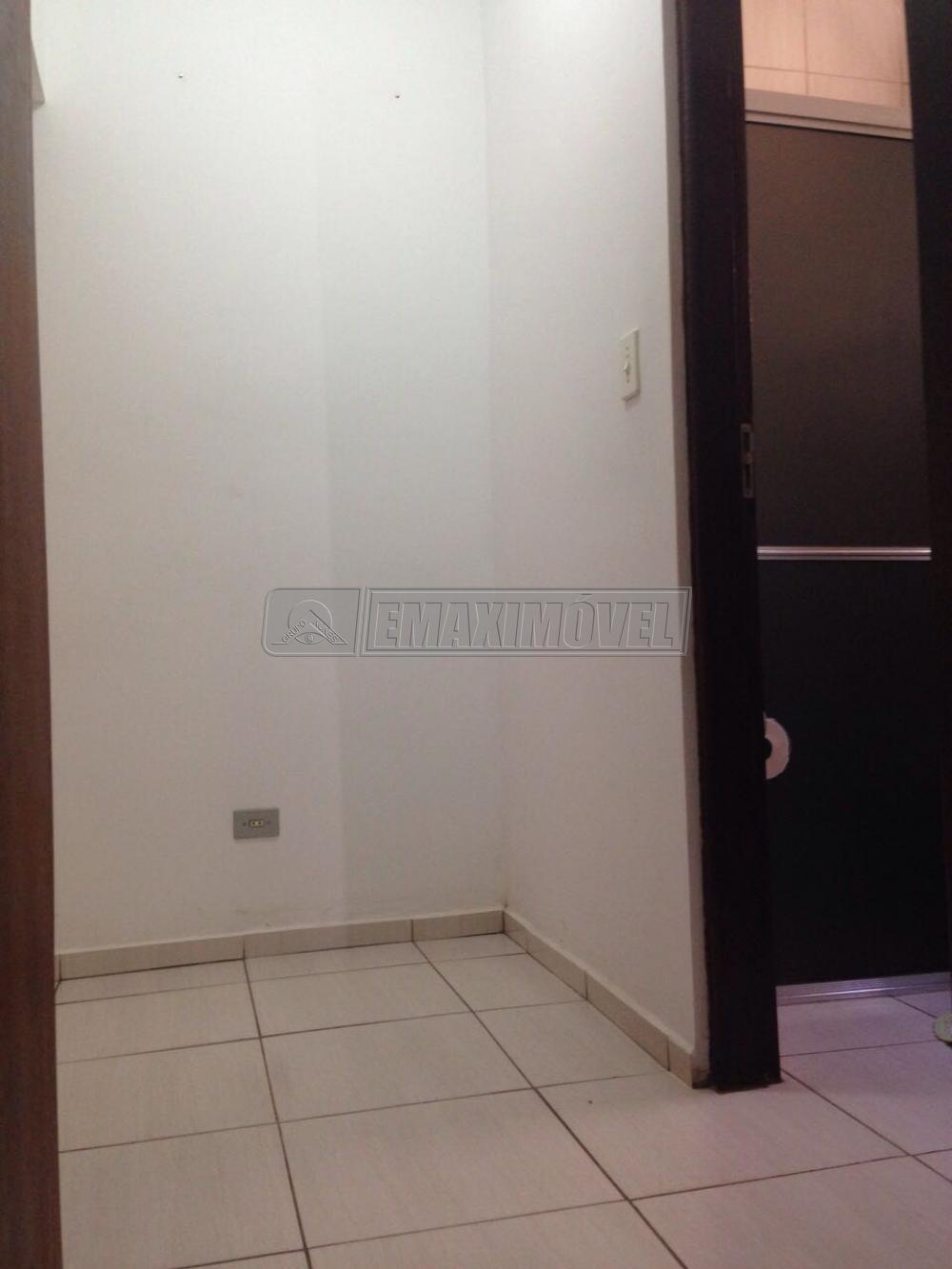 Alugar Casas / em Bairros em Sorocaba apenas R$ 1.100,00 - Foto 12