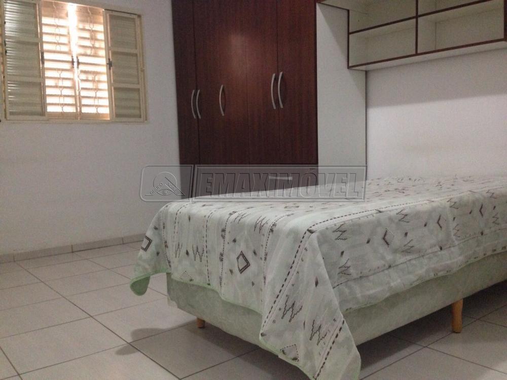 Alugar Casas / em Bairros em Sorocaba apenas R$ 1.100,00 - Foto 10