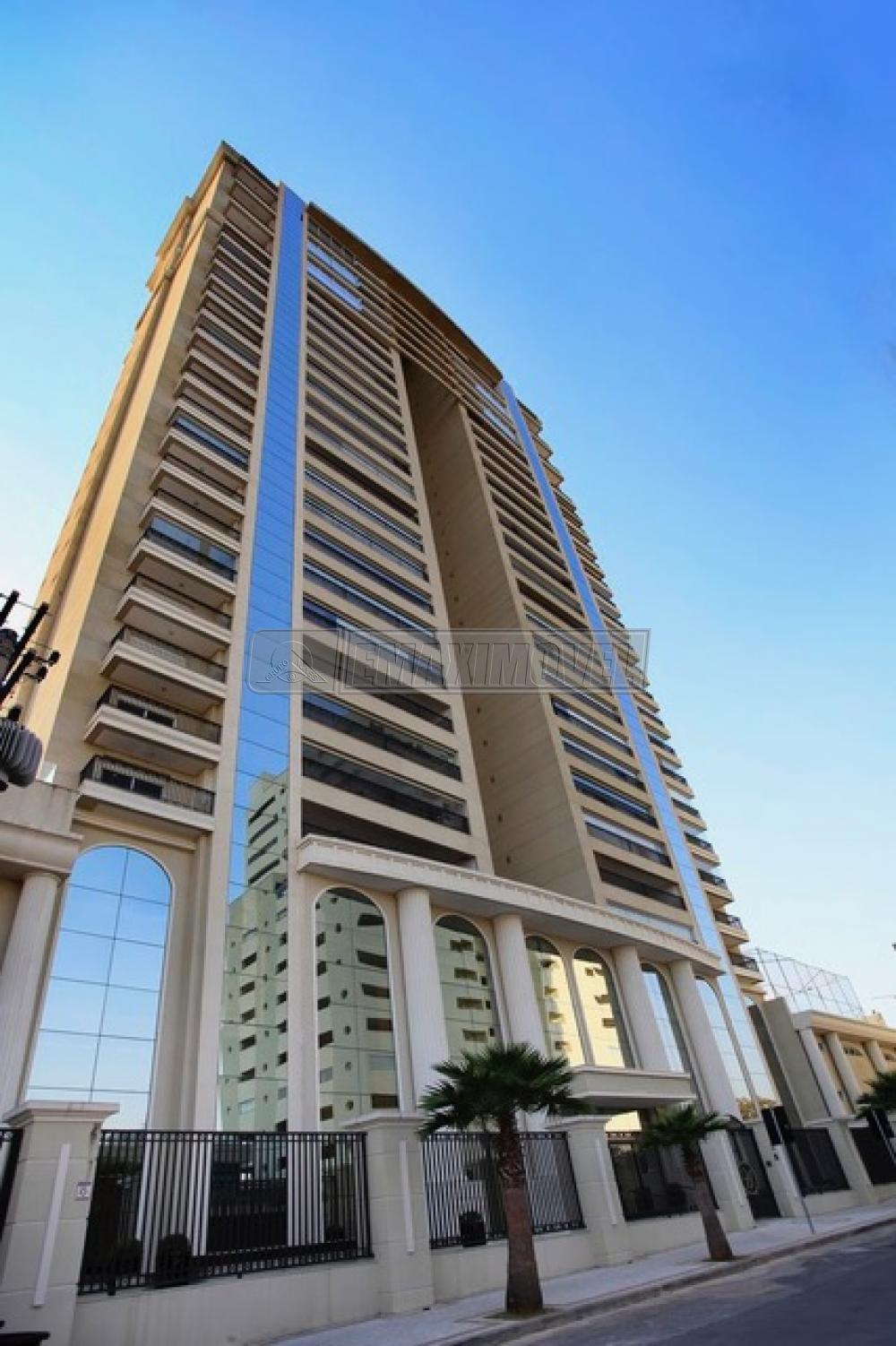 Comprar Apartamentos / Apto Padrão em Sorocaba apenas R$ 1.800.000,00 - Foto 2