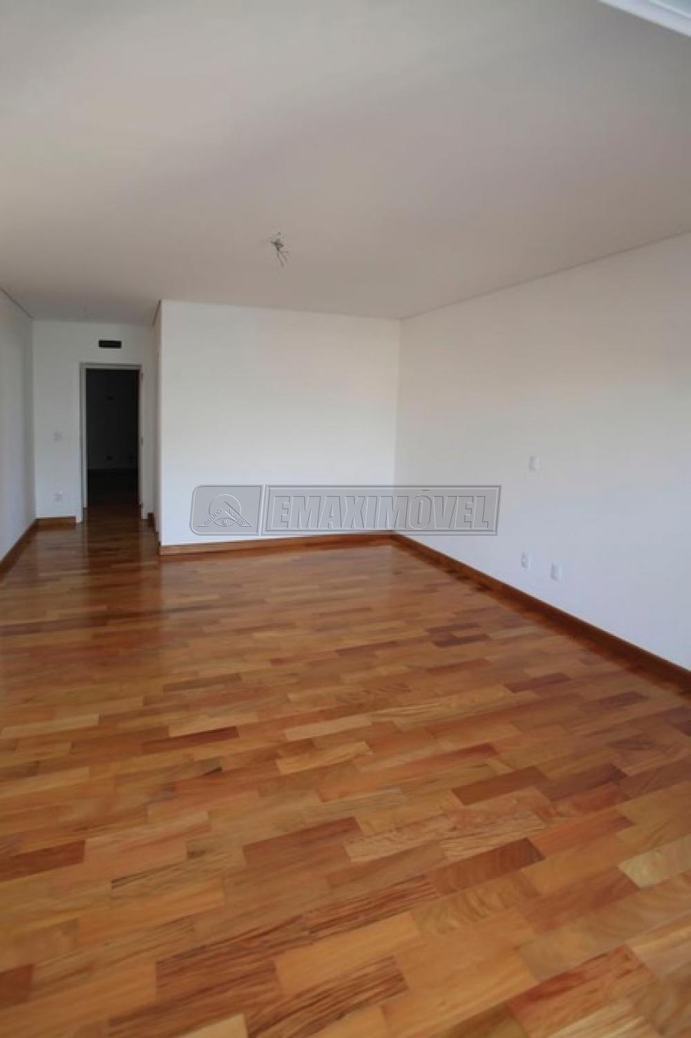 Comprar Apartamentos / Apto Padrão em Sorocaba apenas R$ 1.800.000,00 - Foto 3
