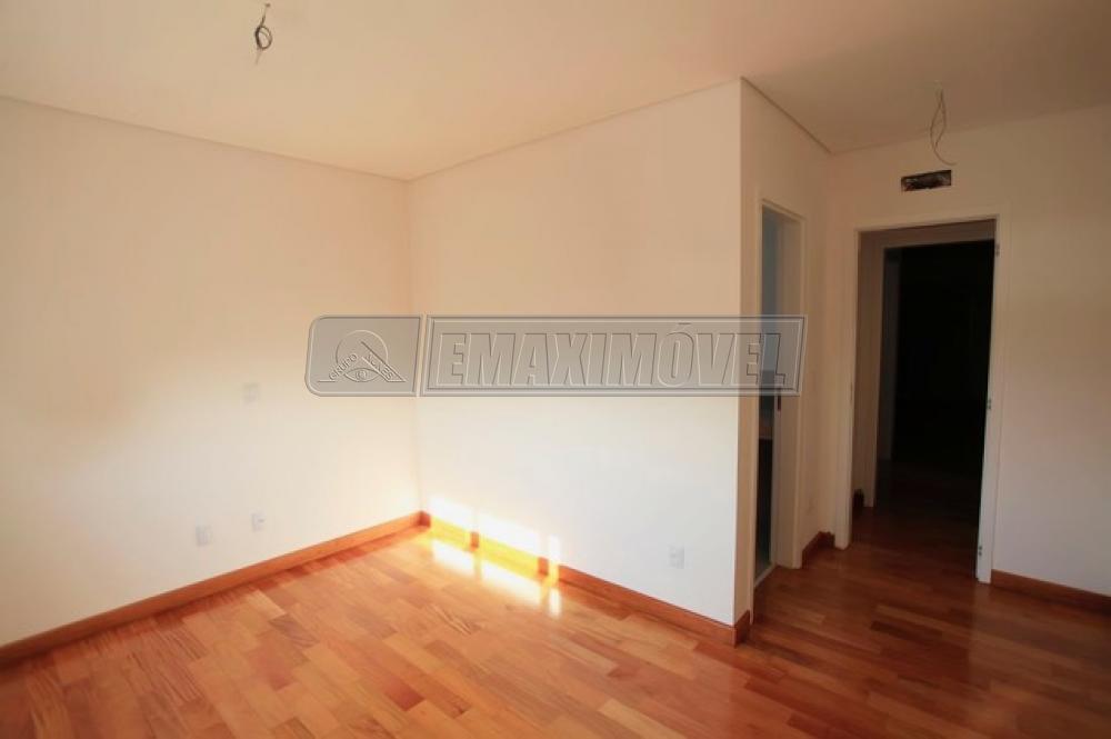 Comprar Apartamentos / Apto Padrão em Sorocaba apenas R$ 1.800.000,00 - Foto 4