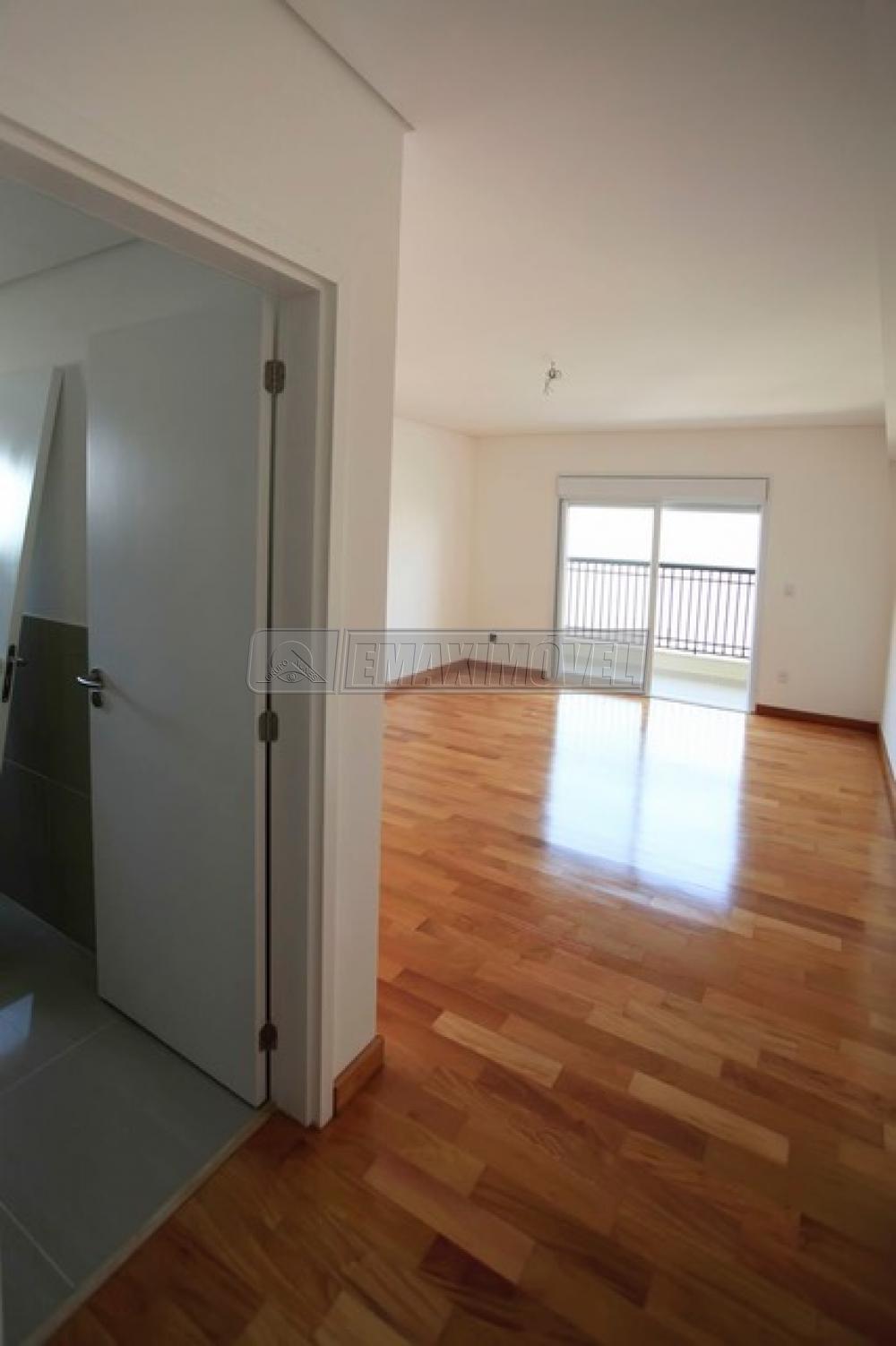 Comprar Apartamentos / Apto Padrão em Sorocaba apenas R$ 1.800.000,00 - Foto 5