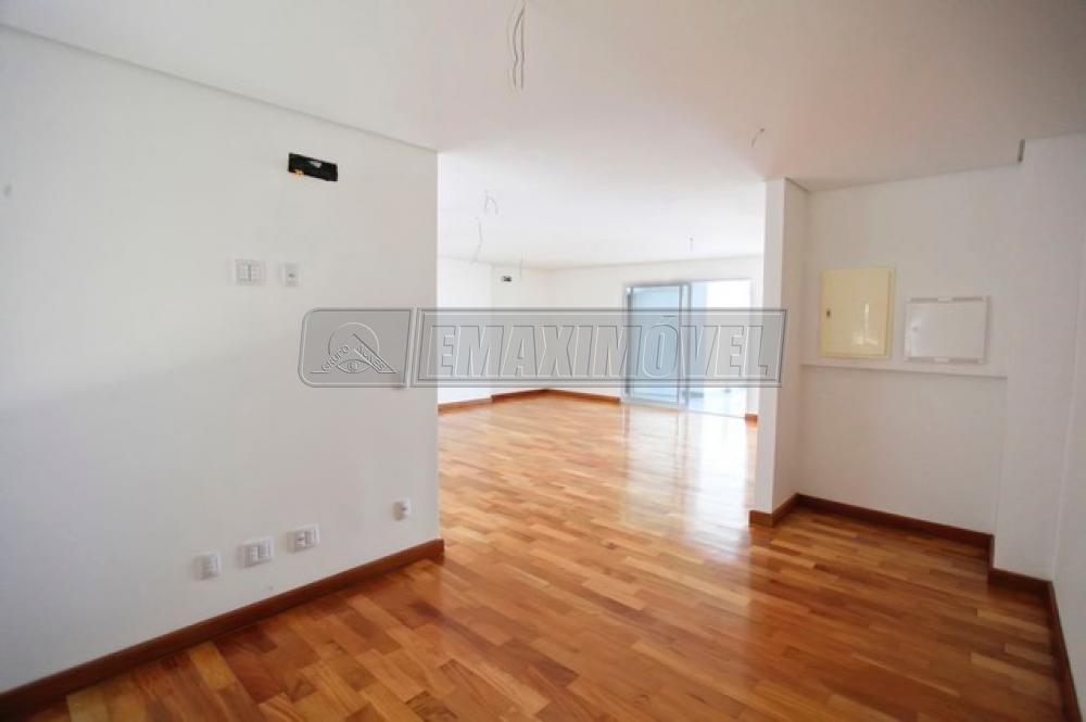Comprar Apartamentos / Apto Padrão em Sorocaba apenas R$ 1.800.000,00 - Foto 6
