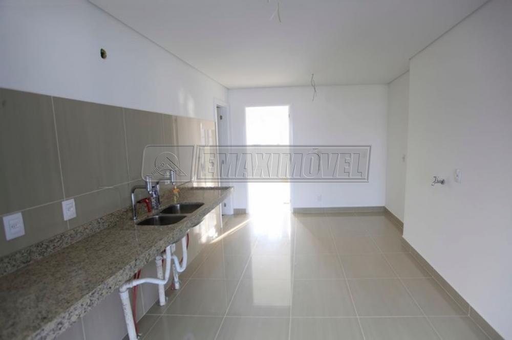 Comprar Apartamentos / Apto Padrão em Sorocaba apenas R$ 1.800.000,00 - Foto 9