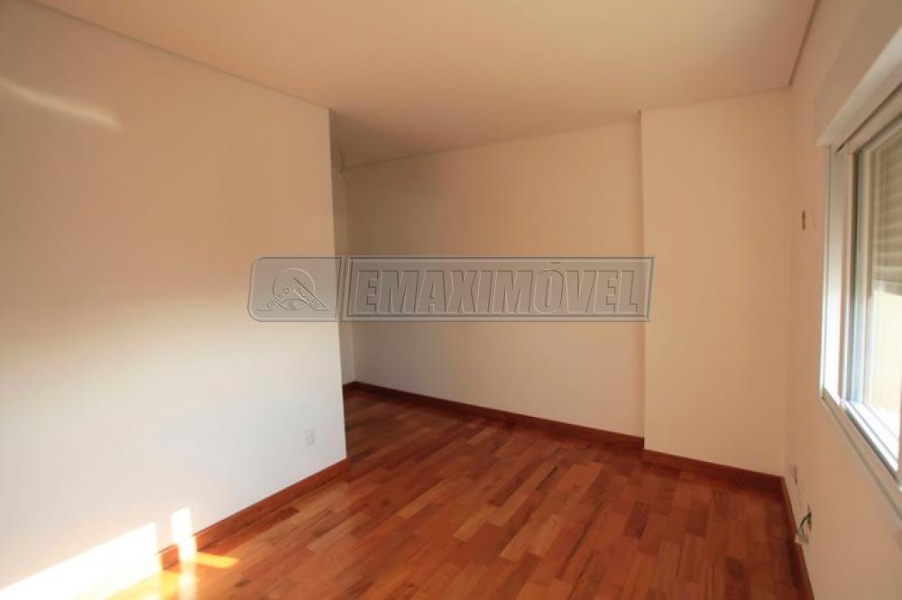 Comprar Apartamentos / Apto Padrão em Sorocaba apenas R$ 1.800.000,00 - Foto 10