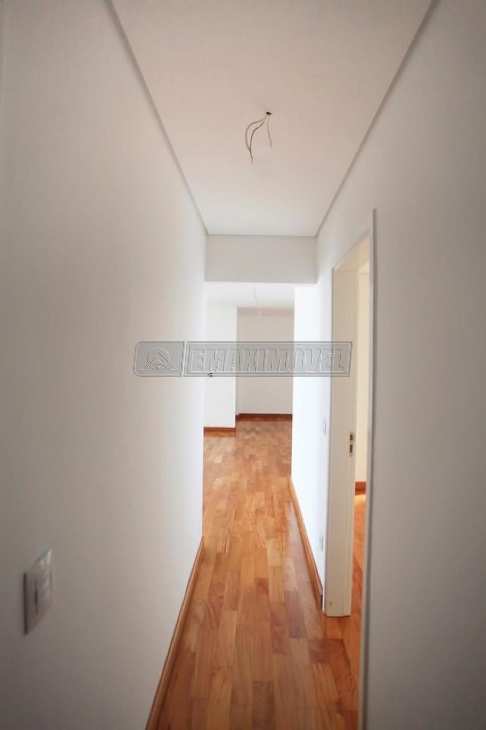 Comprar Apartamentos / Apto Padrão em Sorocaba apenas R$ 1.800.000,00 - Foto 11