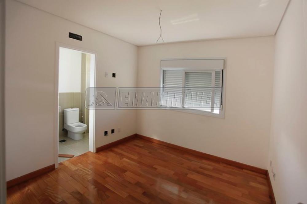 Comprar Apartamentos / Apto Padrão em Sorocaba apenas R$ 1.800.000,00 - Foto 13