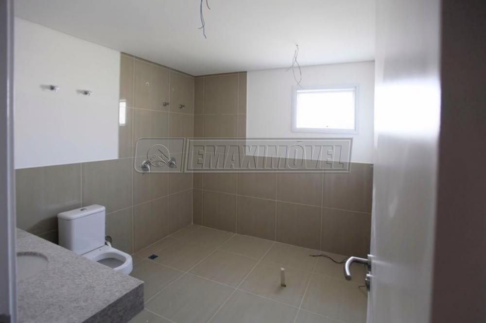 Comprar Apartamentos / Apto Padrão em Sorocaba apenas R$ 1.800.000,00 - Foto 15